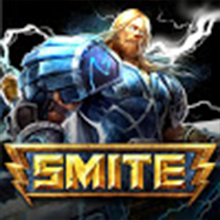 SMITE coming to Xbox One in 2015