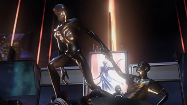 XCOM 2 Unlikely To Launch With Gamepad Support