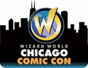 Press Release: Wizardworld Chicago 2012