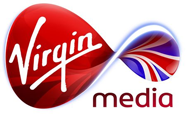 Virgin Media\'s 100 Day Game Project