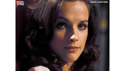 Mary Tamm Passes Away