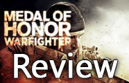 Medal of Honor - PC Review