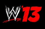 WWE 13 Reviewed
