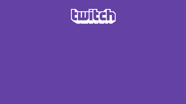 Editorial - Did Twitch Grow Too Fast?