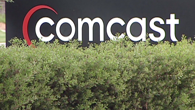 Editorial - Comcast - Time Warner Merger Should Be Stopped