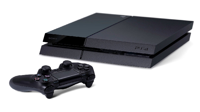 Sony to increase PlayStation 4 Retail Price in Canada