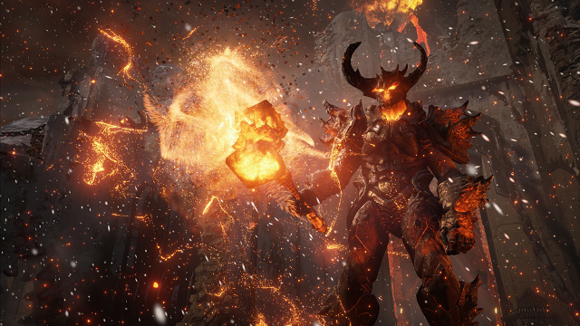 Epic Games Announce Subscription Model for Unreal Engine 4