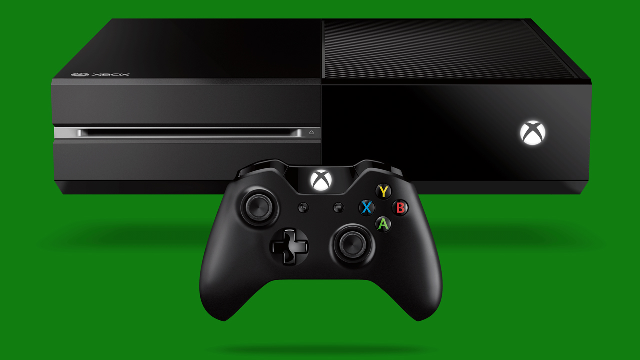 Xbox One YouTube App Update Enables Game DVR Clip Uploads