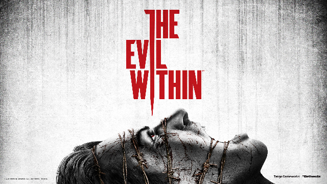 The Evil Within PAX East Gameplay Trailer