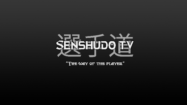 Senshudo TV App launches on Windows 8.1 devices