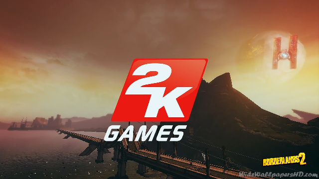2K Games Transitions Legacy Titles to Steamworks or Drops Completely