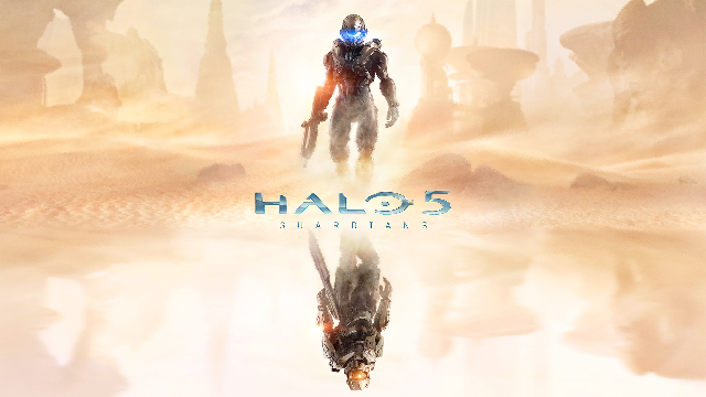 Halo TV Series projected for Fall 2015 Release