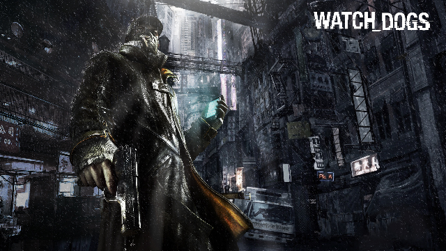 'Watch Dogs' Bugs and Crashes Plague PC Release