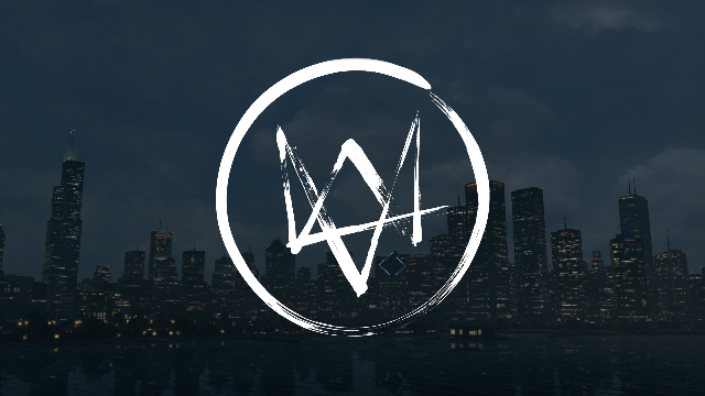 Watch_Dogs _Review