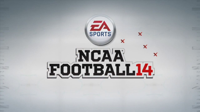NCAA Players to Receive Compensation From EA Over NCAA Football Games