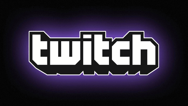 Streaming and Sexism - Girls on Twitch