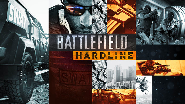 Battlefield: Hardline Beta Open to all PC Users