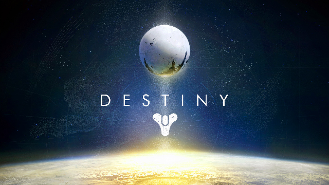 Destiny Beta for Xbox One and Xbox 360 release date revealed