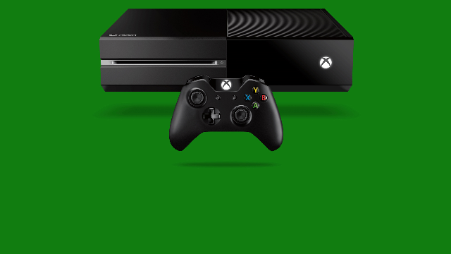 What to expect in the Xbox One August Update