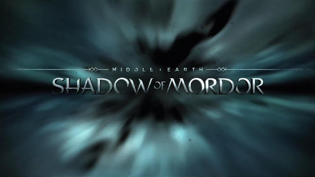 Middle-Earth: Shadow of Mordor Story Trailer - The Bright Lord