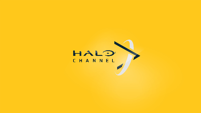 343 Industries unveils the Halo Channel