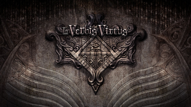 Preview - In Verbis Virtus