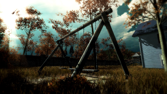 Slender: The Arrival heading to PlayStation 3 and Xbox 360