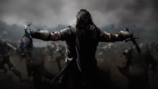 Middle Earth: Shadow of Mordor Review