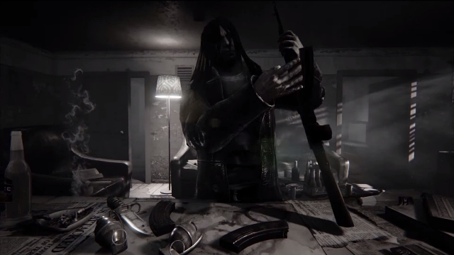 [Editorial] Hatred: The Game Everyone Hates