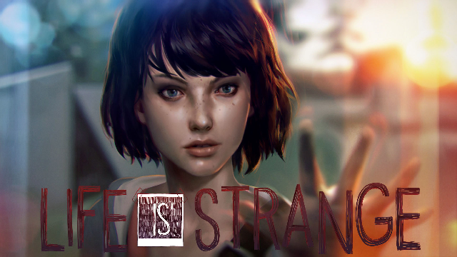 Life Is Strange - PC Specs & Release Date Released