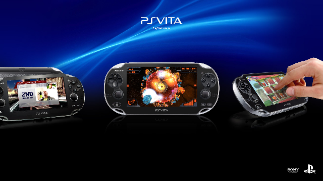 [Editorial] Why I Consider my PSVita To Be PSVital