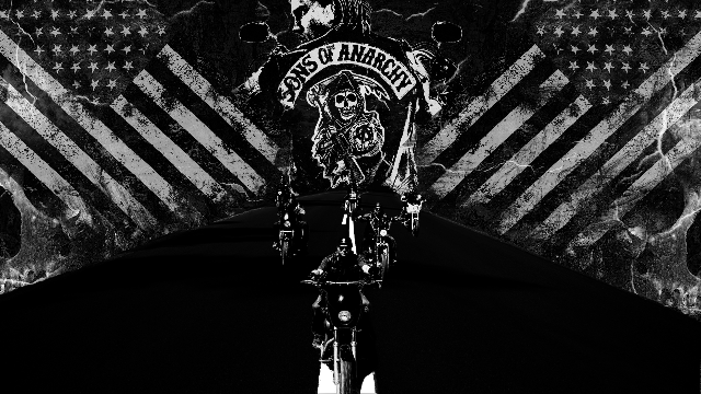 [Review] Sons of Anarchy: The Prospect