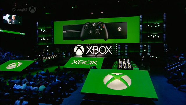 Microsoft to break traditional E3 showing this year