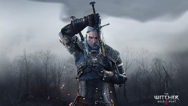 [Editorial] Why Not Every Game Can Be The Witcher 3