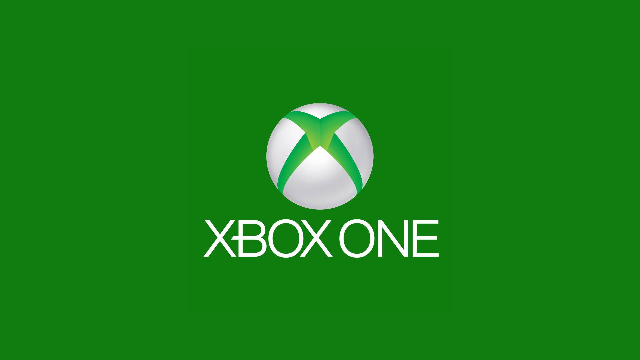 Xbox One 1TB Console Unveiled