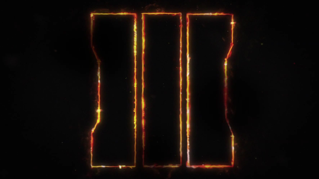 Call of Duty Black Ops III to get Xbox 360 and PS3 version