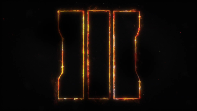Sony Just Revealed a Brand New 'Black Ops 3' Trailer