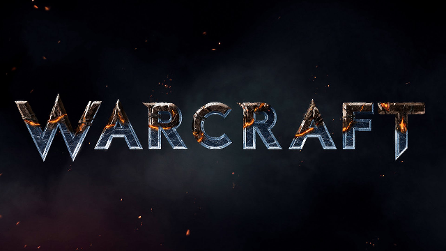 Interactive Trailer for Warcraft Movie Released