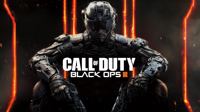 Next Call of Duty To Debut At E3 But...