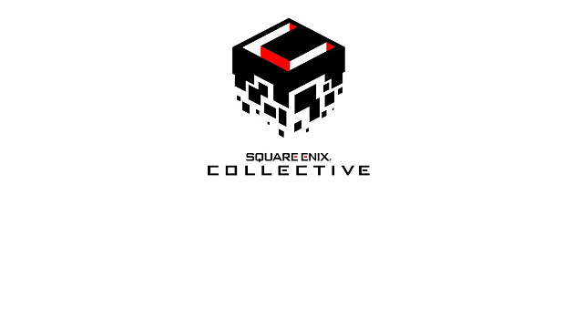 EGX Rezzed: Square Enix Collective