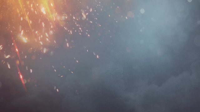 Next Instalment Of The Battlefield Franchise World Premiere May 6th