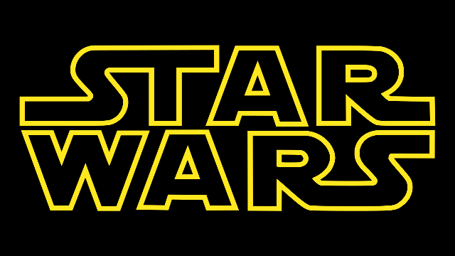 Respawn Is Working On A Star Wars Game