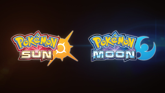 Starters For Pokémon Sun And Moon Revealed In New Trailer