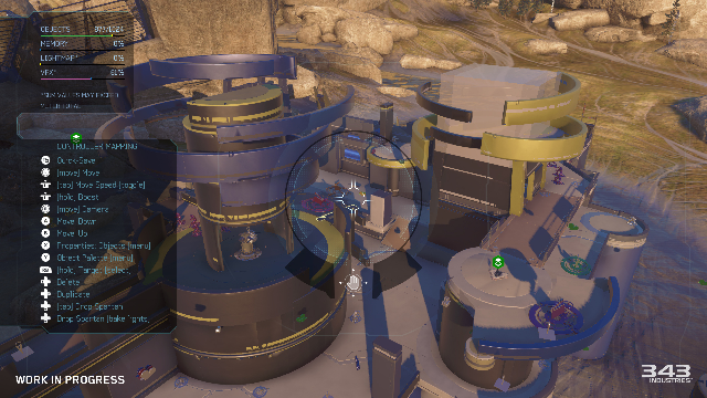 Halo Forge Coming To Windows 10