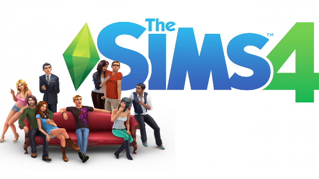 The Sims 4 Patch Introduces No Gender Barriers