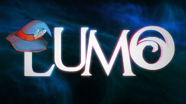 Lumo, The Quirky Isometric Adventure Review