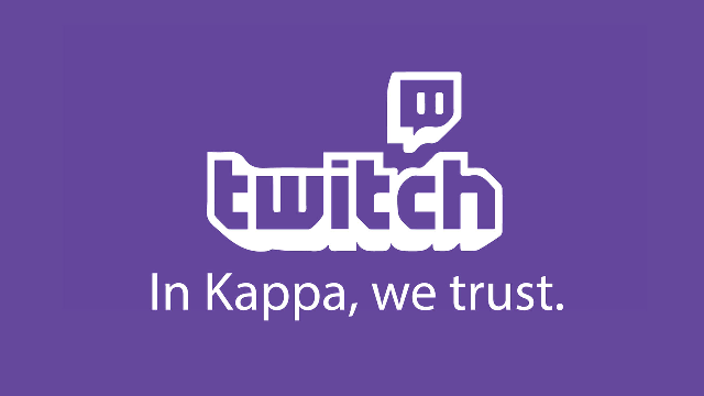 Twitch Take Legal Action Against Viewbotting