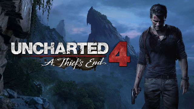 Uncharted 4 Gets It's First Expansion This Wednesday