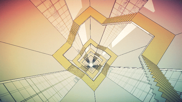 Your Chance to Garden at E3 with Manifold Garden