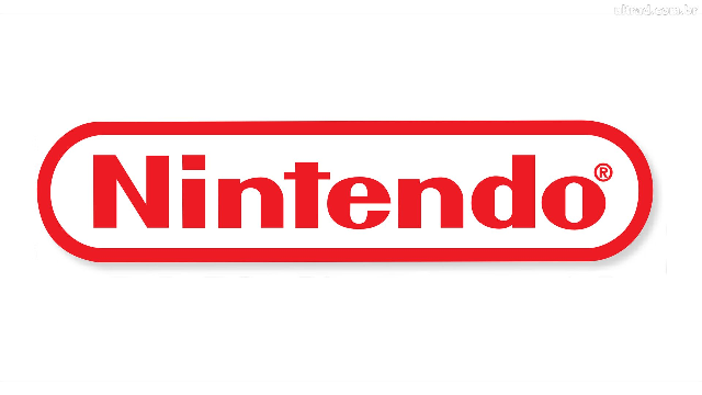 Nintendo Posts Massive Financial Loss